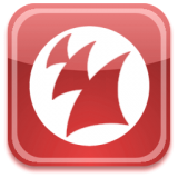 Armada Icon: Red