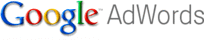 Google AdWords: Logo