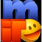 mIRC - Logo