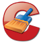 CCleaner: Icon