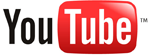YouTube: Logo