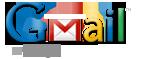 Google Mail: Logo