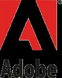 Adobe: Logo