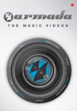 Armada Music: The Music Videos Cover