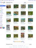images.google.com - Új Megjelenés