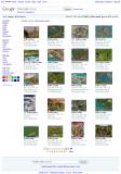 images.google.hu - Régi Megjelenés