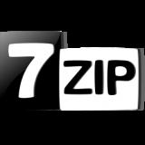 7-Zip: Logo