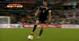 Sport Géza: World Cup 2010 GER-AUS 1.