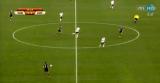 Sport Géza: World Cup 2010 GER-AUS 2.