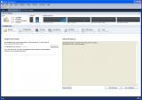 MySQL Workbench: Admin