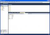 MySQL Workbench: SQLEditor