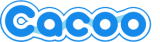 Cacoo: Logo