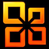 Microsoft Office 2010: Logo (Copia)