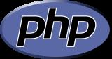 PHP: Logo