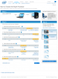 Intel: How to choose the right processor?