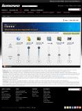 Lenovo: Help me choose a PC?