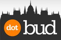 .bud: Logo