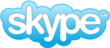 Skype: Logo