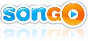 Songo: Logo